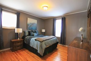 Photo 11: 981 Hector Avenue in Winnipeg: Residential for sale (1Bw)  : MLS®# 202004170