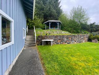 Photo 29: 238 Harbour Rd in : NI Port Hardy House for sale (North Island)  : MLS®# 875022