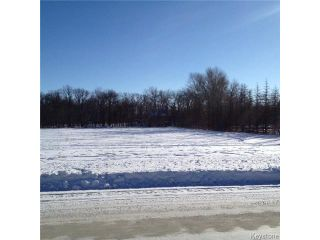 Photo 3: 26 Ferry Road in STFRANCOI: Elie / Springstein / St. Eustache Residential for sale (Winnipeg area)  : MLS®# 1402908