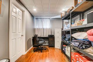 Photo 40: 4806 55 Street: Bruderheim House for sale : MLS®# E4262779