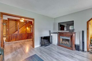 Photo 4: 45723 KEITH WILSON Road in Chilliwack: Vedder S Watson-Promontory House for sale (Sardis)  : MLS®# R2601026