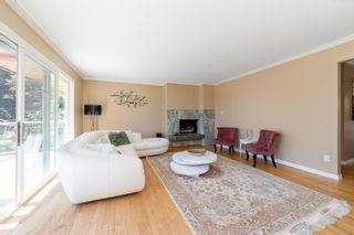 "Photo 5: 4726 RUTLAND Road in West Vancouver: Caulfeild House for sale in ""CAULFEILD"" : MLS®# R2623395"