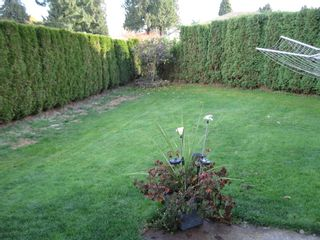 Photo 32: 11238 DUMBARTON Place in SURREY: Bolivar Heights Home for sale ()