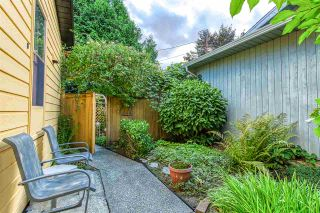 Photo 29: 15020 94A Avenue in Surrey: Fleetwood Tynehead House for sale : MLS®# R2493086