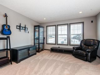 Photo 31: 197 Rainbow Falls Heath: Chestermere Detached for sale : MLS®# A1062288