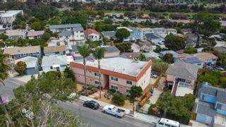 Photo 24: POINT LOMA Property for sale: 2251 Mendocino Blvd in San Diego