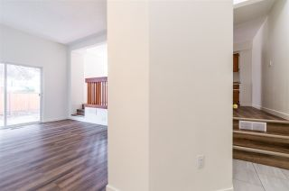 Photo 21: 629 DOUGLAS Street in Hope: Hope Center Townhouse for sale : MLS®# R2481543