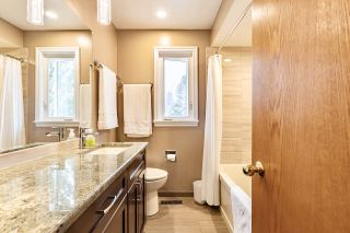 Photo 18: 3333 28 Avenue in Edmonton: Zone 53 House for sale : MLS®# E4236451