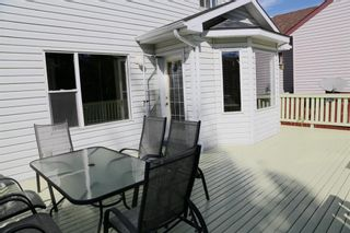 Photo 31: 111 Somercrest Gardens SW in Calgary: Somerset Detached for sale : MLS®# A1147162