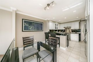 """Photo 15: 39 3405 PLATEAU Boulevard in Coquitlam: Westwood Plateau Townhouse for sale in """"PINNACLE RIDGE"""" : MLS®# R2465579"""