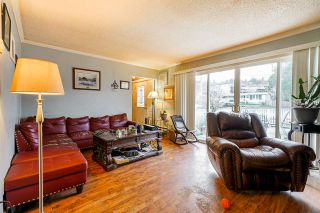 Photo 6: 11372 SURREY Road in Surrey: Bolivar Heights House for sale (North Surrey)  : MLS®# R2542745
