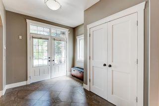 Photo 41: 935 43 Street SW in Calgary: Rosscarrock Semi Detached for sale : MLS®# A1144166