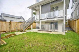 Photo 20: 15859 28 Avenue in Surrey: Grandview Surrey House for sale (South Surrey White Rock)  : MLS®# R2358018