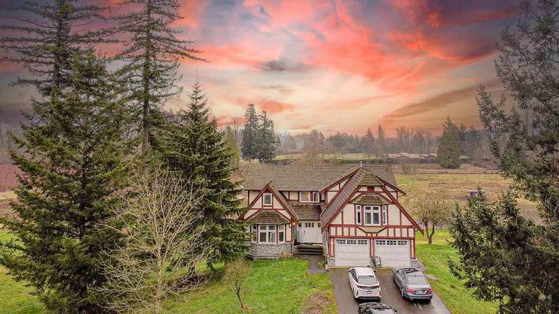 FEATURED LISTING: 6878 267 Street Langley