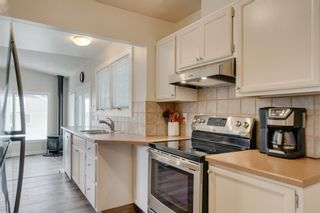 Photo 11: 4835 46 Avenue SW in Calgary: Glamorgan Detached for sale : MLS®# A1028931