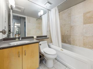 Photo 12: 102 1721 13 Street SW in Calgary: Lower Mount Royal Apartment for sale : MLS®# A1086615