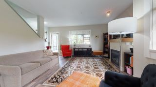 """Photo 16: 1282 STONEMOUNT Place in Squamish: Downtown SQ Townhouse for sale in """"Streams at Eaglewind"""" : MLS®# R2481347"""