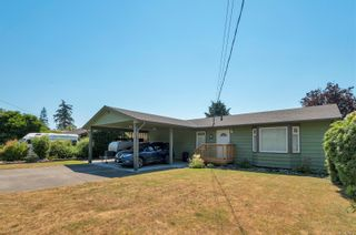 Photo 1: 171 Country Aire Dr in : CR Willow Point House for sale (Campbell River)  : MLS®# 879864