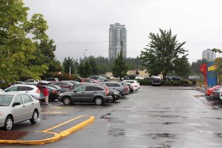 Photo 15: 106 3000 LOUGHEED Highway in Coquitlam: Meadow Brook Business for sale : MLS®# C8006952