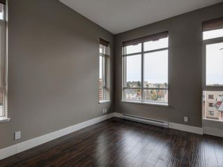 Photo 27: 608 827 Fairfield Rd in : Vi Fairfield West Condo for sale (Victoria)  : MLS®# 860369