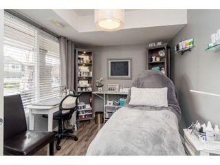"Photo 14: 23765 110B Avenue in Maple Ridge: Cottonwood MR House for sale in ""RAINBOW RIDGE ESTATES"" : MLS®# R2440028"