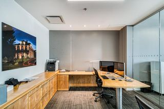 Photo 18: 1109 OLYMPIC Way SE in Calgary: Beltline Office for sale : MLS®# A1129531
