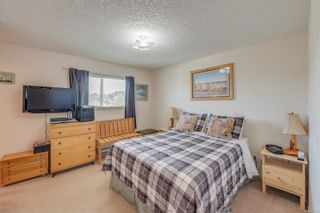 Photo 23: 629 Judah St in : SW Glanford House for sale (Saanich West)  : MLS®# 874110