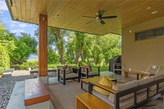 Photo 36: 821 Harbourfront Drive, NE in Salmon Arm: House for sale : MLS®# 10233421