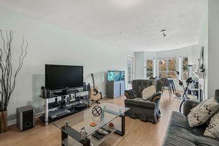 """Photo 4: 227 15268 105 Avenue in Surrey: Guildford Condo for sale in """"Georgian Gardens"""" (North Surrey)  : MLS®# R2516142"""