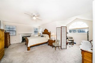 Photo 21: 13533 60A Avenue in Surrey: Panorama Ridge House for sale : MLS®# R2513054