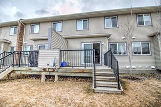 Photo 21: 113 308 11 Avenue NW: High River Row/Townhouse for sale : MLS®# C4293881