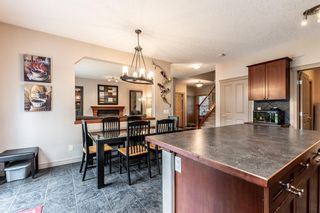 Photo 11: 78 CRYSTAL SHORES Place: Okotoks Detached for sale : MLS®# A1009976
