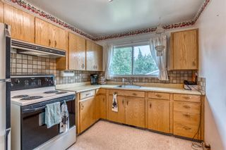 Photo 12: 307 Avonburn Road SE in Calgary: Acadia Detached for sale : MLS®# A1131466