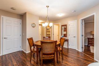 Photo 9: 3102 200 Community Way: Okotoks Apartment for sale : MLS®# A1148215