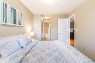 """Photo 8: 205 5000 IMPERIAL Street in Burnaby: Metrotown Condo for sale in """"LUNA"""" (Burnaby South)  : MLS®# R2179013"""