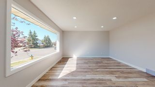 Photo 4: 338 GRAND MEADOW Crescent in Edmonton: Zone 29 House for sale : MLS®# E4260866