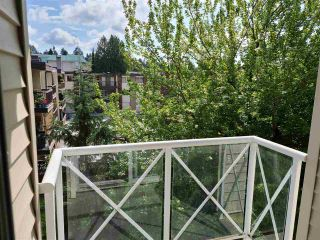 """Photo 15: 612 528 ROCHESTER Avenue in Coquitlam: Coquitlam West Condo for sale in """"THE AVE"""" : MLS®# R2578562"""