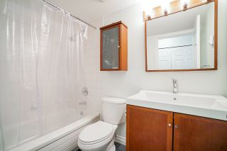 "Photo 20: 106 2023 FRANKLIN Street in Vancouver: Hastings Condo for sale in ""Leslie Point"" (Vancouver East)  : MLS®# R2557576"