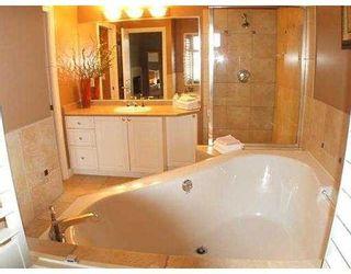 "Photo 4: 112 6263 RIVER Road in Ladner: East Delta Condo for sale in ""RIVER HOUSE"" : MLS®# V640505"
