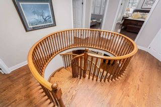 Photo 30: 996 Rambleberry Avenue in Pickering: Liverpool House (2-Storey) for sale : MLS®# E5170404