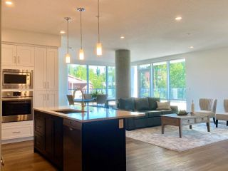 Photo 3: 441 200 Bellrose Drive: St. Albert Condo for sale : MLS®# E4259026
