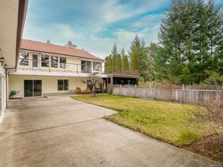 Photo 47: 2372 Nanoose Rd in : PQ Nanoose House for sale (Parksville/Qualicum)  : MLS®# 868949