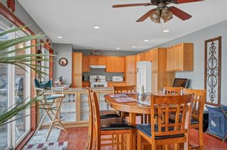 Photo 18: 15078 Ripple Rock Rd in : CR Campbell River North House for sale (Campbell River)  : MLS®# 882572