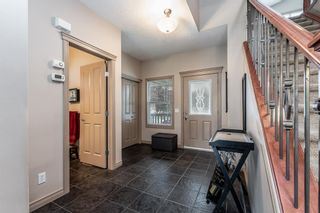Photo 5: 78 CRYSTAL SHORES Place: Okotoks Detached for sale : MLS®# A1009976