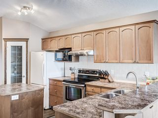 Photo 12: 57 Brightondale Parade SE in Calgary: New Brighton Detached for sale : MLS®# A1057085