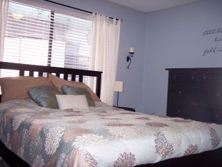 "Photo 6: 307 32124 TIMS Avenue in Abbotsford: Abbotsford West Condo for sale in ""Cedarbrook Manor"" : MLS®# F1306710"