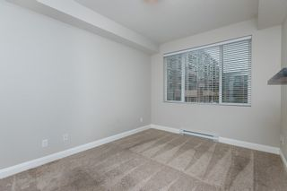 """Photo 18: 204 11882 226 Street in Maple Ridge: East Central Condo for sale in """"The Residences at Falcon Center"""" : MLS®# R2522519"""