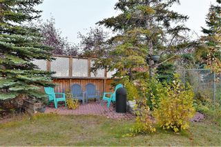 Photo 32: 27 Hampstead Grove NW in Calgary: Hamptons Detached for sale : MLS®# A1069832