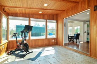 Photo 19: A 20885 0 Avenue in Langley: Campbell Valley House for sale : MLS®# R2615438