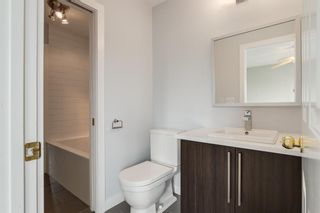 Photo 17: 3528 20 Street SW in Calgary: Altadore Row/Townhouse for sale : MLS®# A1115941